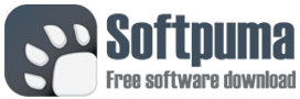 Free Software Downloads and Reviews